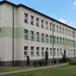 Szkoła Wręczyca