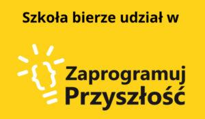 zaprogramuj_przyszlosc