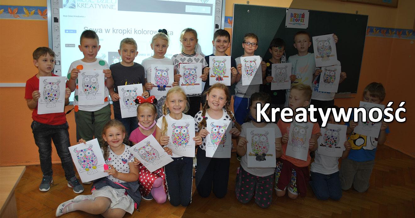 2-kreatywnosc