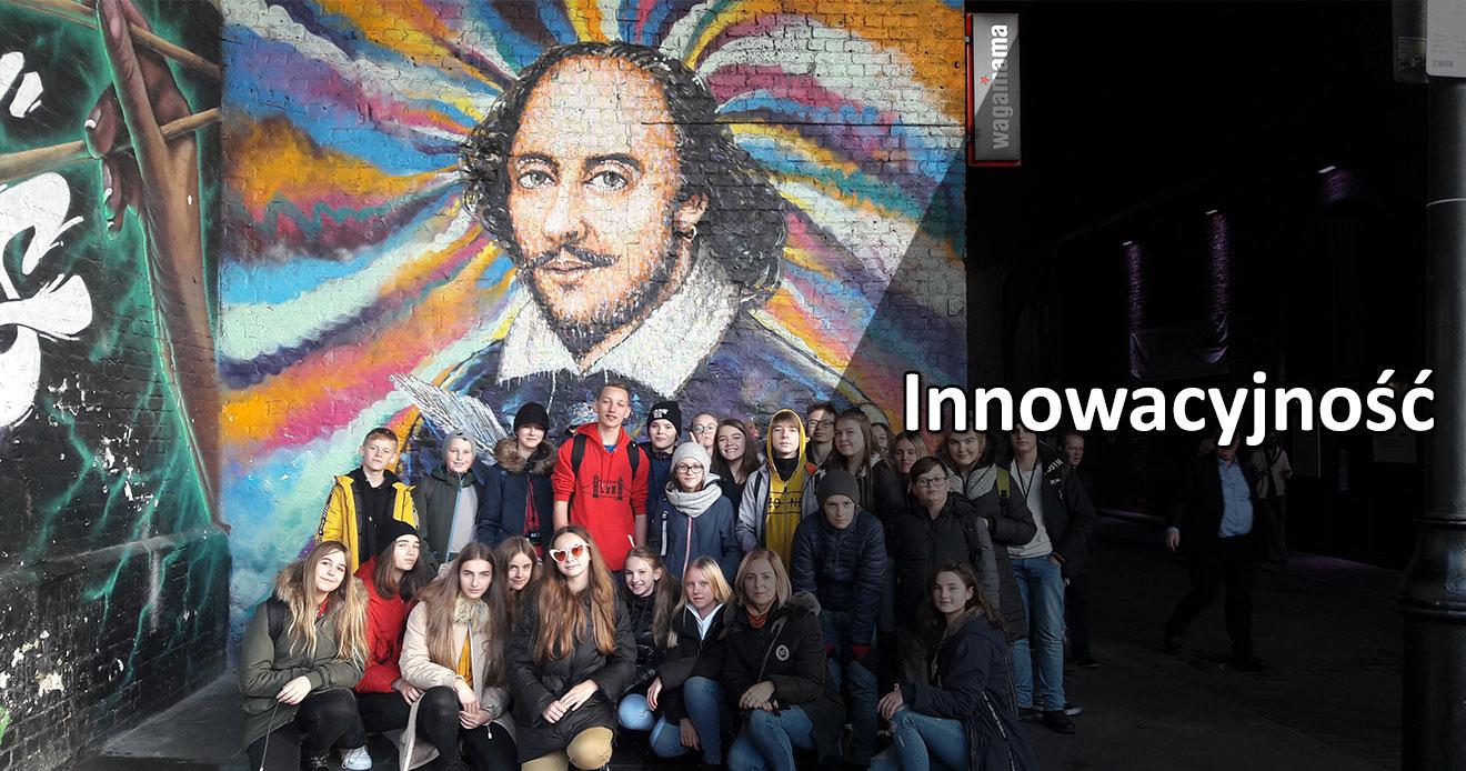 4-innowacyjnosc